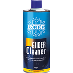 GLIDER CLEANER 500 ML