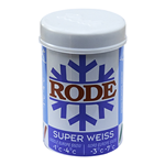 STICK BLUE SUPER WEISS